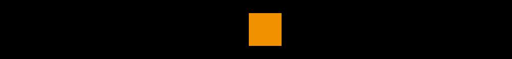 Grafik Design Jutta Sucker Logo